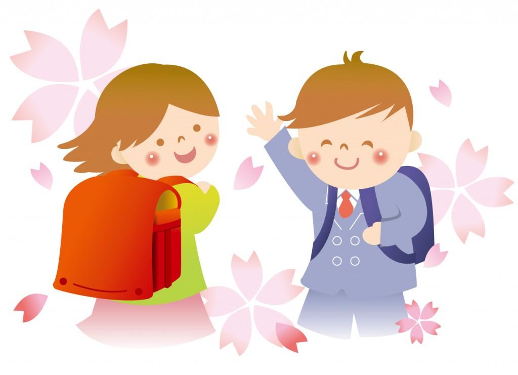 杉並 世田谷 英才教育 貸し教室 能力開発 英語 そろばん 暗算 ダンス 塾