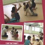8D こども教室2