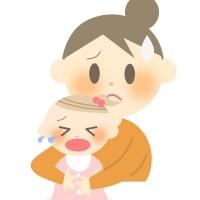 子育て_悩み
