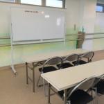 杉並レンタルスタジオ カルチャー教室に使える貸しスタジオ