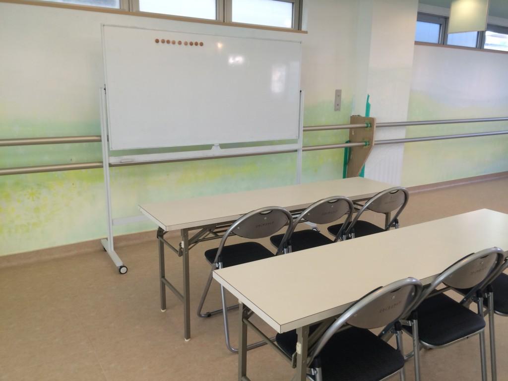貸し教室 教室開講 英語教室 英才教育 能力開発 脳トレ 杉並スタジオ 世田谷スタジオ
