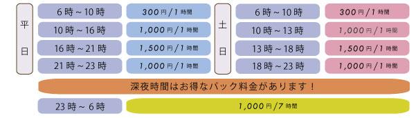 suginami_studio_2F_20141205