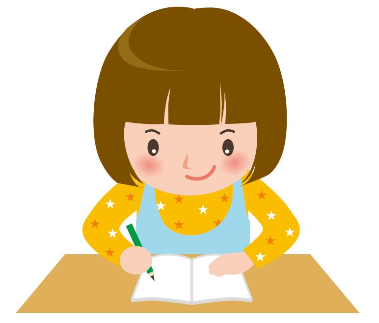 レンタルスタジオ 貸し教室 子供向け能力開発教室 英語 そろばん 暗算 脳トレ