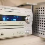 杉並だんすアトリウム スタジオ Audio
