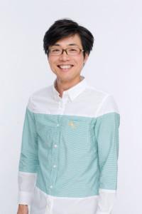 8Dこども教室 講師 中村純